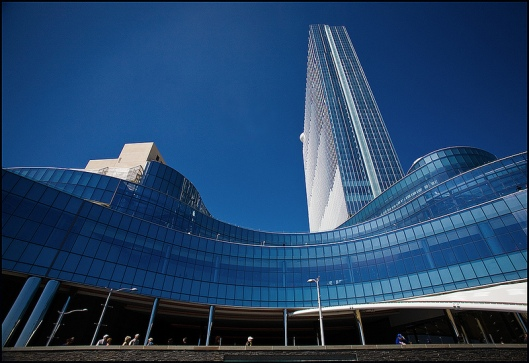 Casino malls in atlantic city 16